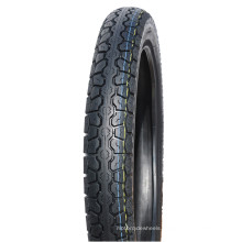 300-18 Good Quality and Reasonable Price Motorcycle Tire