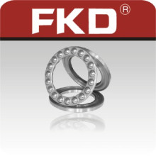 Thrust Ball Bearing (51100 SERIES)