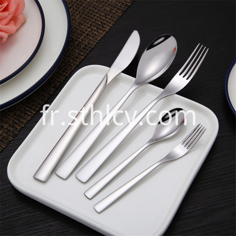 Home-Hotel-Restaurant-Usage-Stainless-Steel-Cutlery (1)