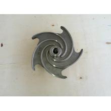 Ölfeld Goulds Process Pump Impeller