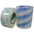BOPP Lamination Film with RoHS and Reach Certification