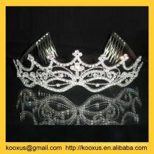 Коронная коронка