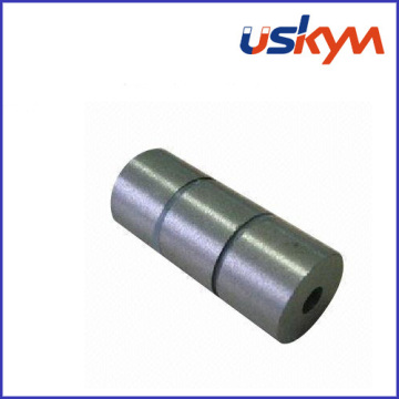 Anneau SmCo Magnet / Circulaire SmCo Magnets (R-004)