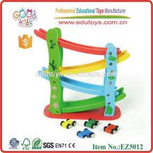 Miniature Speeding Car Toy For Kids