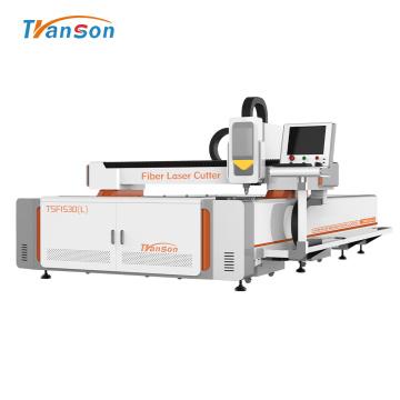 fibra para máquina de corte a laser de joias