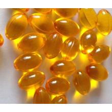 1000 мг Сафлоровое масло Мягкие капсулы