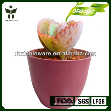 Eco Friendly Candle Holder Cheap Seeding Pots