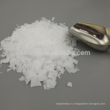 ISO аттестовал ПВХ пластиката стабилизатор с белым или светло-желтый хлопь