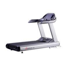 Kommerzielle Fitness Laufband mit Top-Qualität
