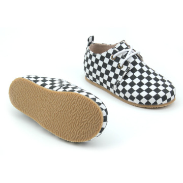 New Styles Wholesale Kids Boys Oxford Shoes
