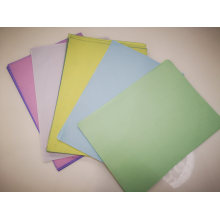 Carbonless NCR Paper CB CFB CF Layer