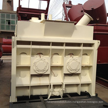 CE & ISO Certified! ! ! Js1000 Concrete Mixer Machine with Lift on Sale