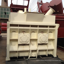 Certificado CE & ISO! ! ! Js1000 Máquina misturadora de concreto com elevador à venda
