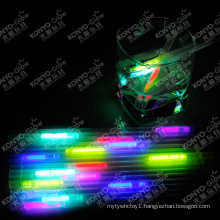 The Party Must Glow Straws (XGT7210)