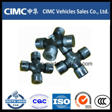 HOWO Spare Parts Universal Joint Kits