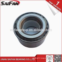DAC3060037/43 Wheel Hub Bearing Replacement 30*60*43/37 Car Bearing
