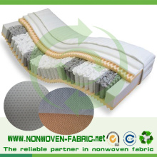 Spunbond Nonwoven Sofa Cover Fabric