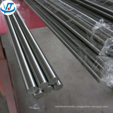 Cold drawn bright stainless steel curtain rod 10mm