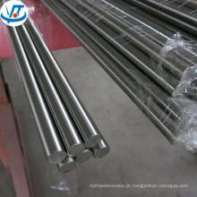 Alta Qualidade 201 304 316 Rod de Aço Inoxidável Rod 2mm 3mm 6mm Rod