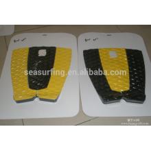 2015 черный текстура диаманта пусковой площадки палубы для серфинга/Ева пусковой площадки палубы