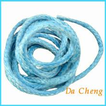 Cordas de corda poderosas
