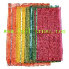 Raschel Mesh Bag for Fruit D (17-16)