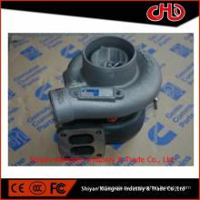 6CT ISL Дизельный двигатель ISC Турбокомпрессор 3802257