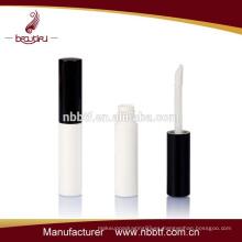 AP13-9 2015 ventas calientes de alta calidad 4ml contenedor de lustre de labios