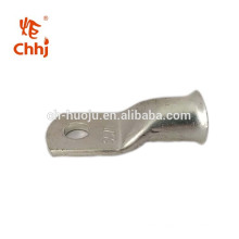 High quality Cable lug (flared mouth,crimp type) made by Torch