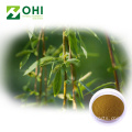 White Willow Bark Extract Salicin Poeder