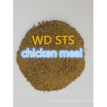 Chicken Meal for Animal Feed with Best Quality