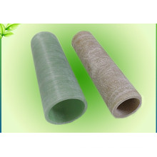 Epoxy Glass Cloth Laminated Tube 3641