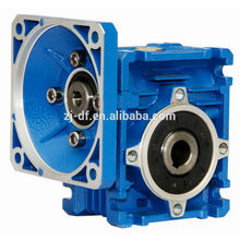 DOFINE NMRV series Small Worm Gear Speed Reduce for DC Motor