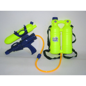 Kids Outdoor Toys Water Plays