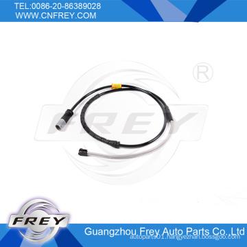 X5 E70 F15 F85 X6 E71 F16 for OEM No. 34356854168 Brake Sensor