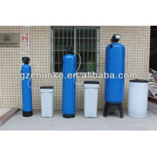 Цена Умягчитель воды для очистки воды