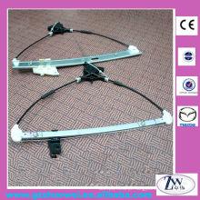 Regulador de janela dianteiro direito dianteiro BP4K-58-590A