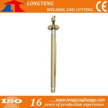 Oxy Fuel Flame Cutting Torch for CNC Cutting Machine