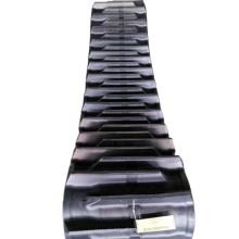 Гусеница резиновая для зерноуборочного комбайна Aw6120 DC550X90X58