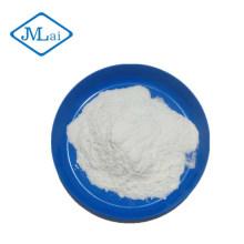 99% RAD140 mk2866 Poudre SARMs poudre de testolone