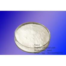 Pramipexole de haute qualité CAS: 191217-81-9