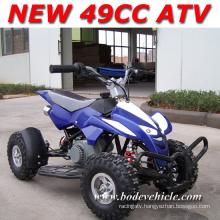 49cc Mini ATV for Use
