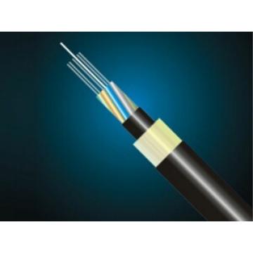 Außenfaser-Optikkabel mit Ce (ADSS)