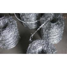 Цена колючей проволоки с высоким качеством