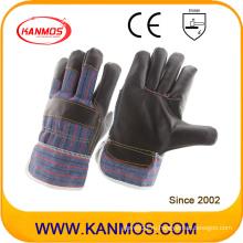 Промышленные перчатки для защиты от темной кожи (310041)