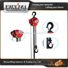 brand new 500kg electric chain hoist