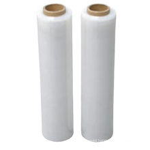 Top sales Factory Direct PE Packing Roll LLDPE packaging materials for packaging