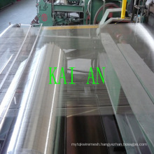 stainless steel wire mesh / steel wire mesh / steel woven mesh for batter / filter / chemical ---- 30 years factory