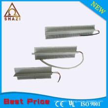 SHAZI élément de chauffage chauffant électrique avec fil