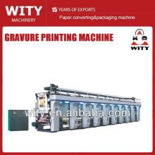 Machine d'impression (YAD-A2)